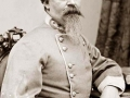 robertson-general
