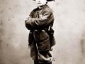 soldier-boy