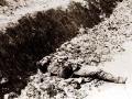 soldier-dead