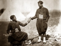 zouaves-crimean-two-war